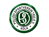 Polizeisportverein PSV Köln